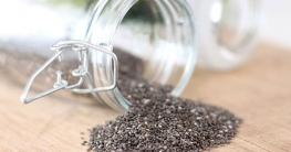 Chia-Samen – Superfood aus den USA